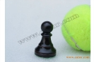 Low Cost Chess Pieces : Blambangan :: Low Cost Chess Pieces : Blambangan