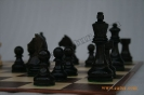 Low Cost Chess Pieces : Mataram :: Low Cost Chess Pieces : Mataram