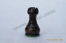 Low Cost Chess Pieces : Singosari :: Low Cost Chess Pieces : Singosari