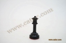 Low Cost Chess Pieces : Sriwijaya :: Low Cost Chess Pieces : Sriwijaya