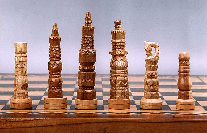 Wooden chess manufacturer chess sets garden chess decorative chess chess table and chess - Ornamental chess sets ...