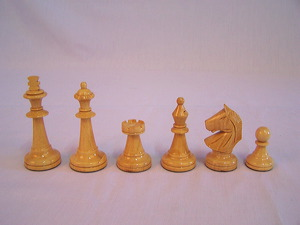 Cheap wooden chess sets from us 7 set wholesale only - Inexpensive chess sets ...
